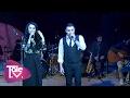 NİGARANAM - TALIB TALE feat ZEYNƏB (vi...