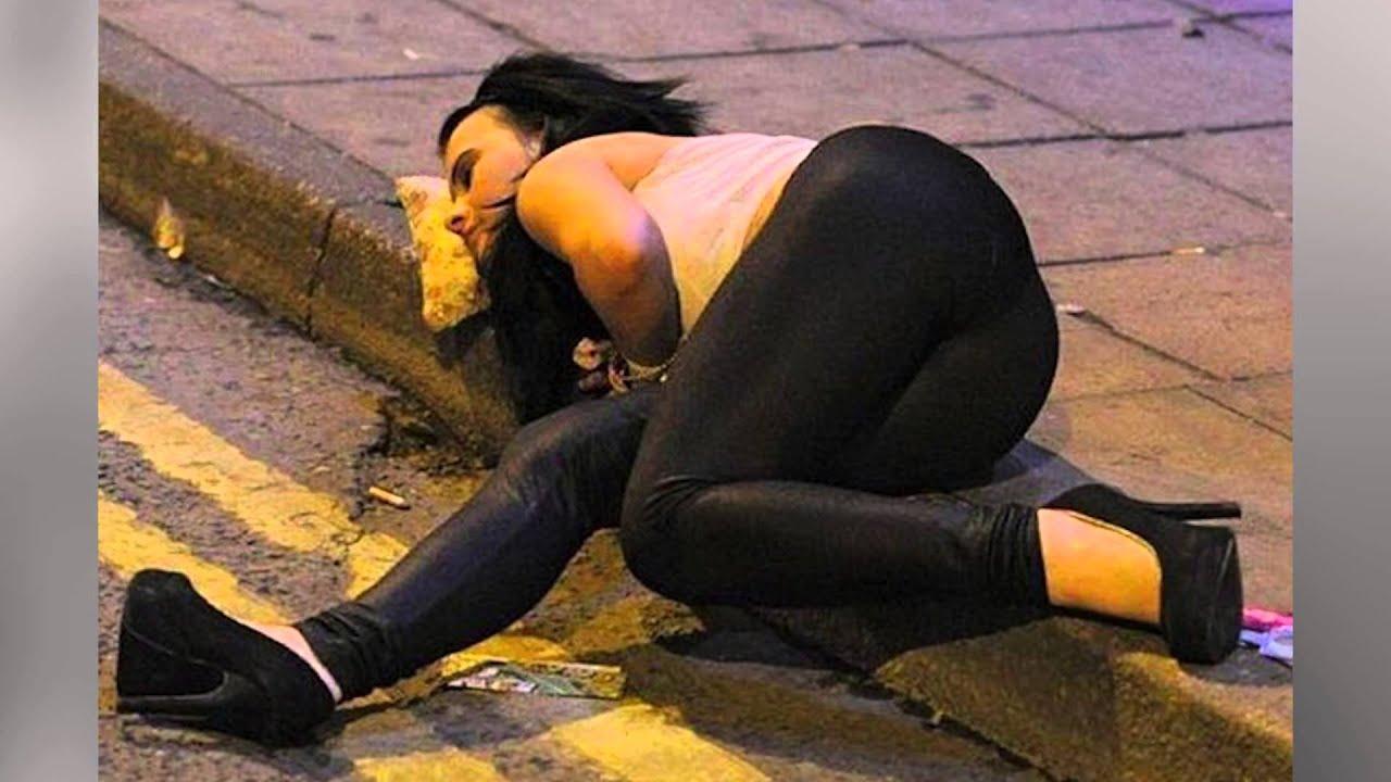 Трахнул пьяную девочку фото 25 фотография