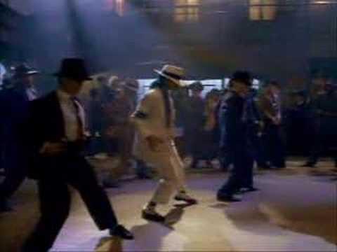 Майкл джексон лучшие песни скачать торрент.