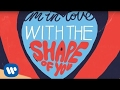Ed Sheeran - Shape Of You [Official Lyri...