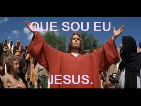 Toque No Altar-Deus Do Impossvel-Letra - YouTube