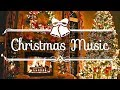 🔴Christmas Music LIVE 24/7: Instrumen...