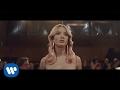 Clean Bandit - Symphony feat. Zara Larss...