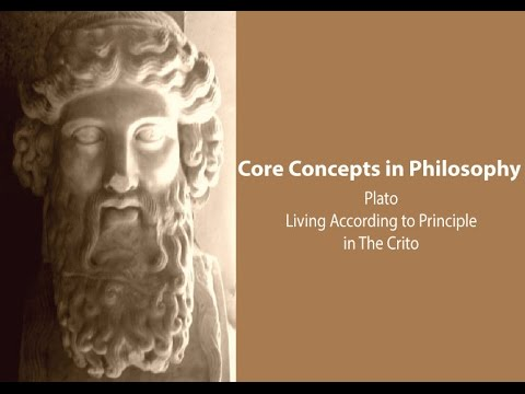 socrates concept of the nature and virtue of piety Plato's euthyphro pamela gaither phi208: ethics and moral reasoning instructor: constance dolecki 10/14/13 in the euthyphro, socrates and euthyphro discuss the concept of piety/holiness this essay will not only test my ability to recognize and engage philosophical concepts and analysis, but also brings me into the dialogue as a.