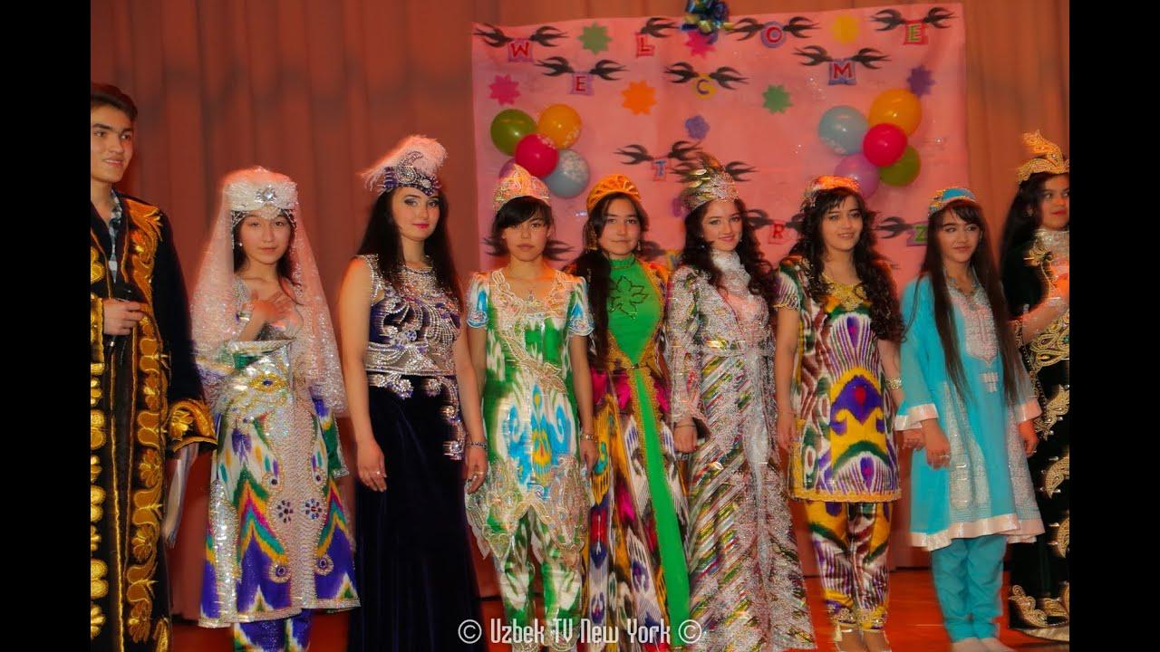 Узбекские мулло секс 7 фотография