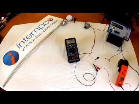 Wind Sensor JL-FS2 wind Direction sensor 4-20mA, 0