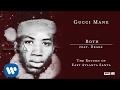Gucci Mane Both feat. Drake [Official Au...