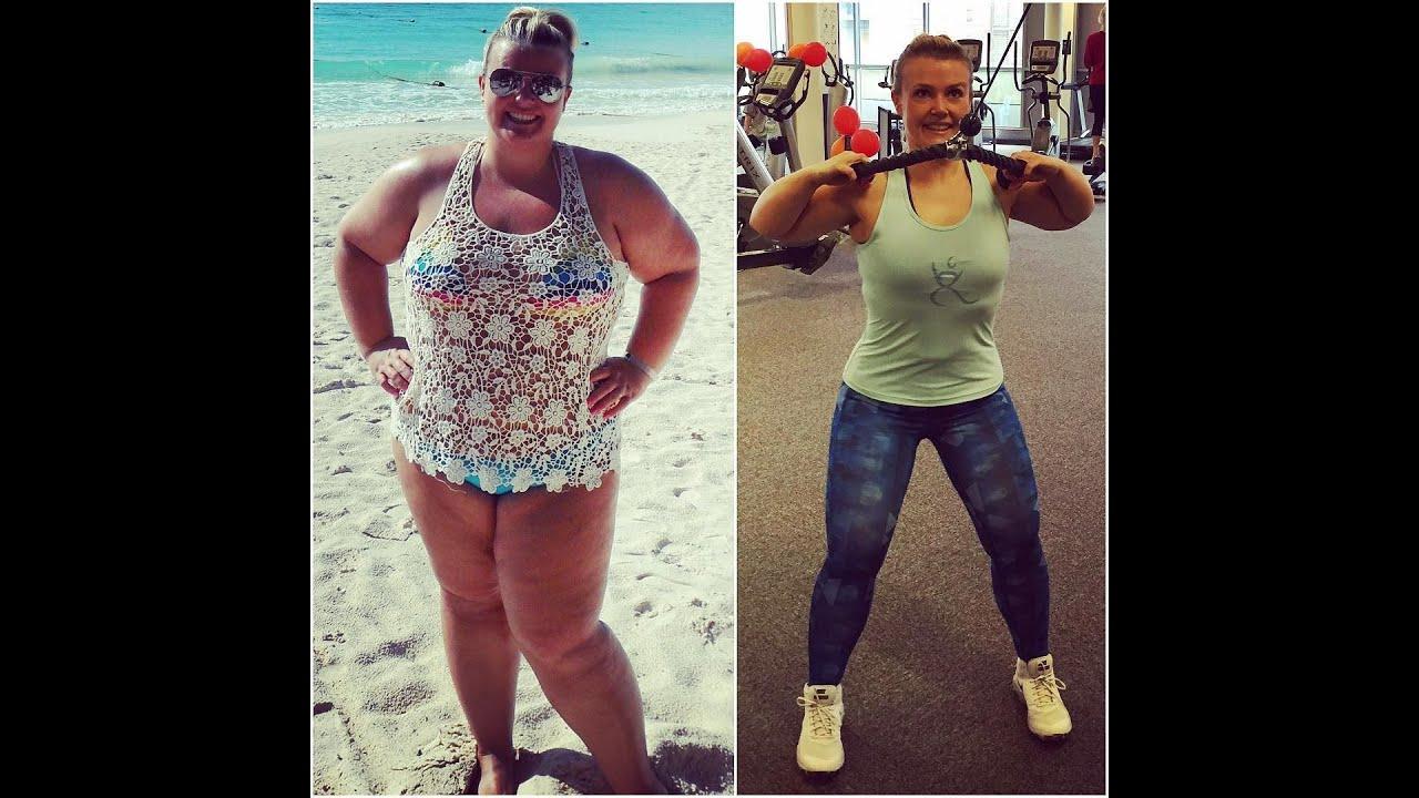 важно учитывать похудела на 60 кг за полгода стратегий про средневековье
