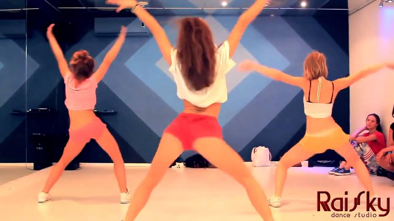 поп музыка длЯ танцев