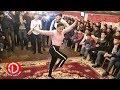 Qizin Reqsi Turkan Toyunda (Yeni 2019)