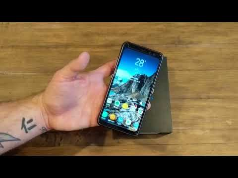 S8 Active Longterm Review