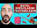 BAVUL HIRSIZLARINI KAÇIRARAK TROLLEDİM...