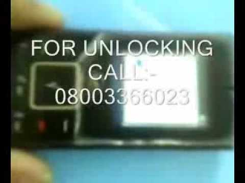 haier c300 unlocking call-08003366023.flv