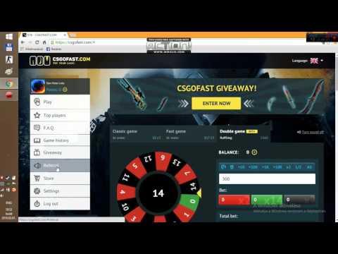 cs go cash сайт