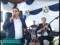 Tacir Shahmalioglu ( Gitara ) Elman Nama...