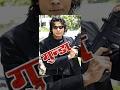 GUNDA - New Nepali Full Movie Ft. Biraj ...
