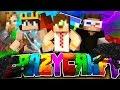 Minecraft Crazy Craft -9- Thor Olup Mobz...