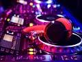 Remixy starych hitów lata 90 #2 (Kamil ...