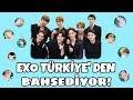 EXO Türkiye