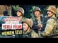 Türkler Çıldırmış Olmalı - Tek Pa...