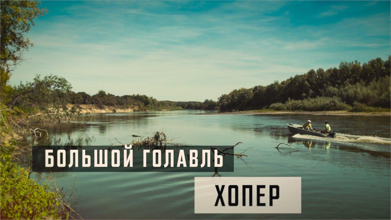 ловля на экран летом видео