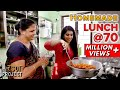 Lunch at Rs 70: Inside a Mom