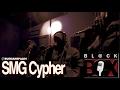 Russ SMG Cypher | BL@CKBOX [4k] | Russ X...