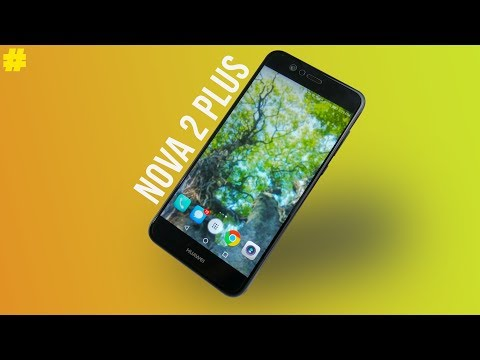 Huawei Nova 2 Plus: 3 Months Later Real Review!