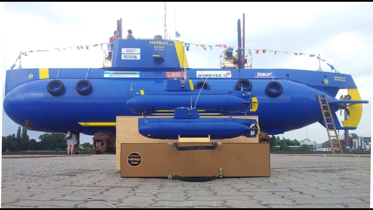 Смотреть порно с на подводной лодке 18 фотография