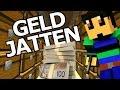 DE GEMEENTE KLUIS LEEGTREKKEN!! - Mineto...