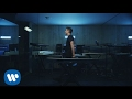 Charlie Puth - Attention [Official Video...