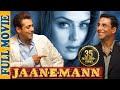 Jaan-E-Mann (HD) Super Hit Comedy Movie ...