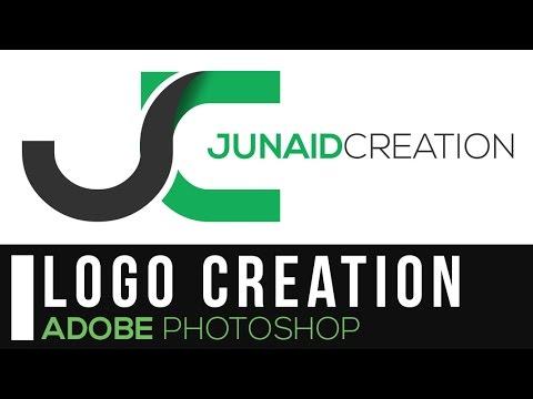 Business card logo design in photoshop cs6 link vbulletin 2 csgoskins op