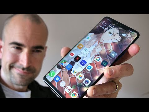 Huawei Mate 20 Pro | One Year Later Review
