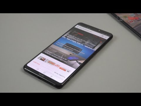 Honor Note 10 - 10 Days Later