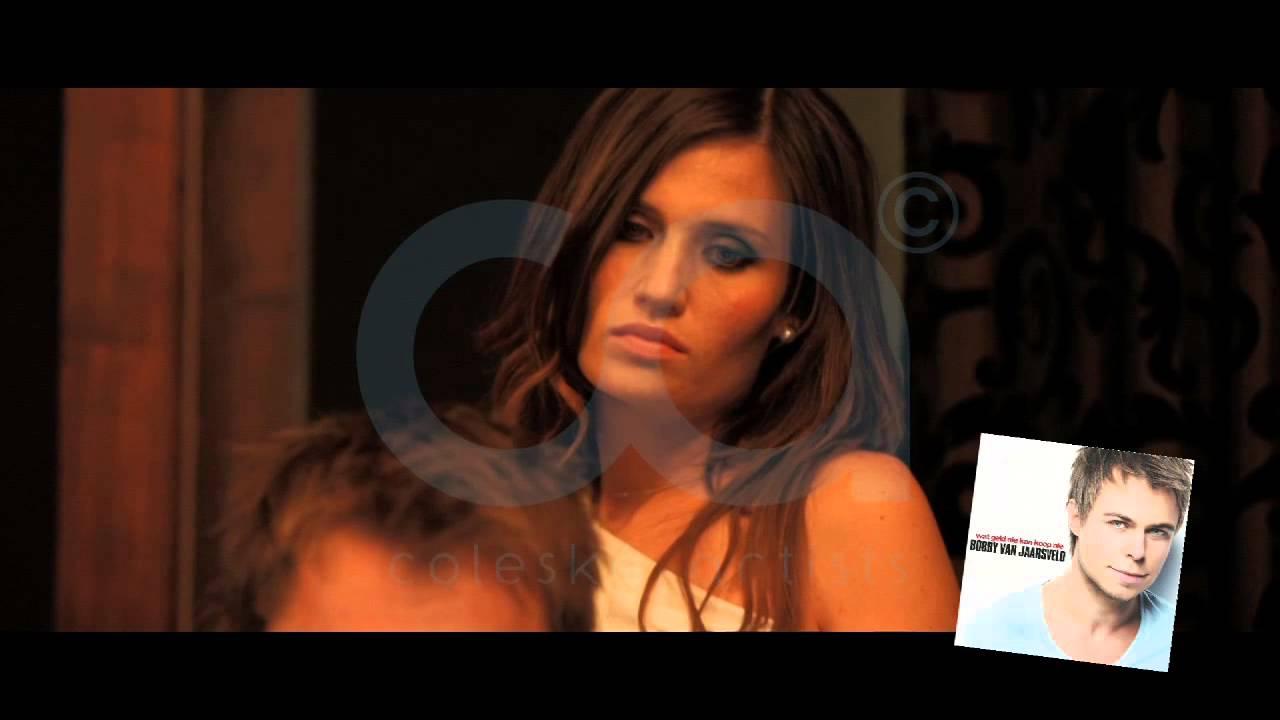 Snotkop: Ek Laaik van Jol - Music on Google Play
