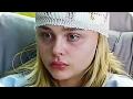 BRAIN ON FIRE Trailer (2017) Chloë Grac...