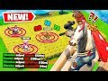 DUCK HUNT *NEW* CORN FIELDS Game Mode in...