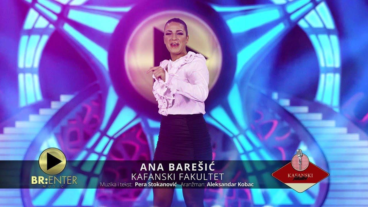Ivana Selakov 011 Mp3 Download - instamp3me