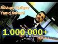 Gitarada Ən Yaxşı Yanıq Kərəmi! �...