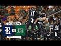 Rice vs Hawaii Football Highlights (2018...