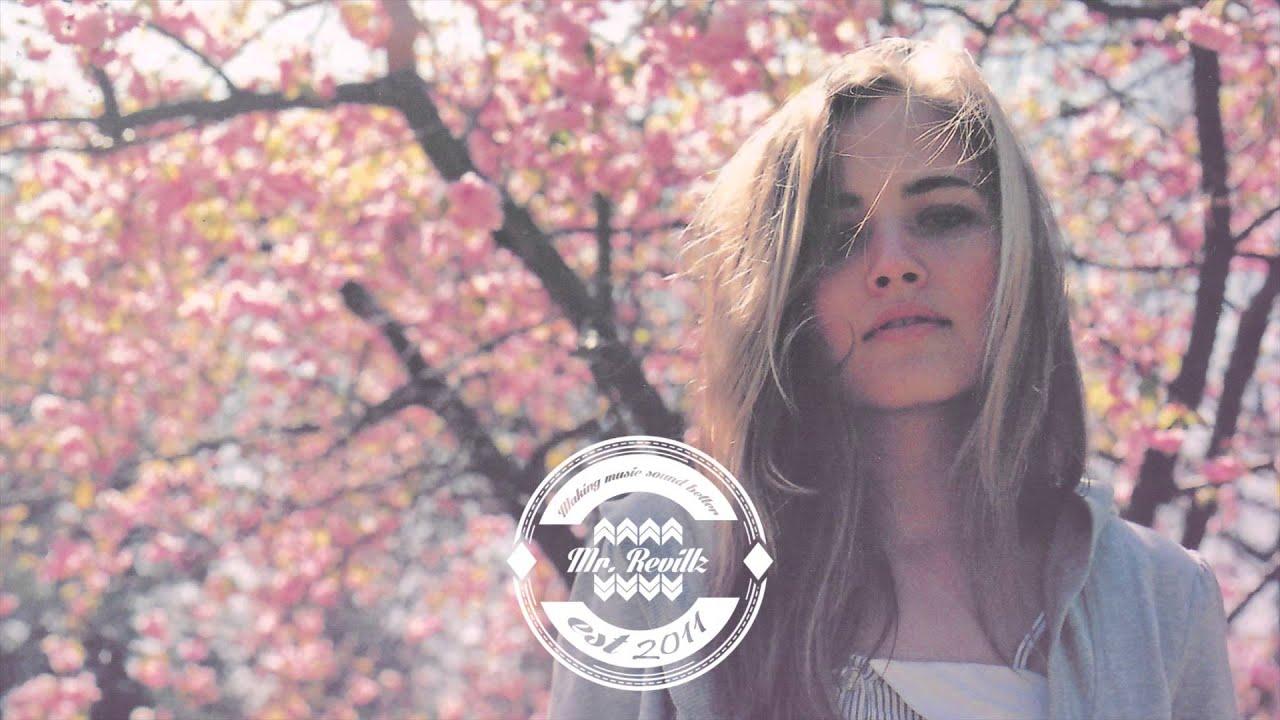 Розовые девушки смотреть онлайн 22 фотография