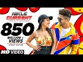 Official Video: Nikle Currant Song | Jas...