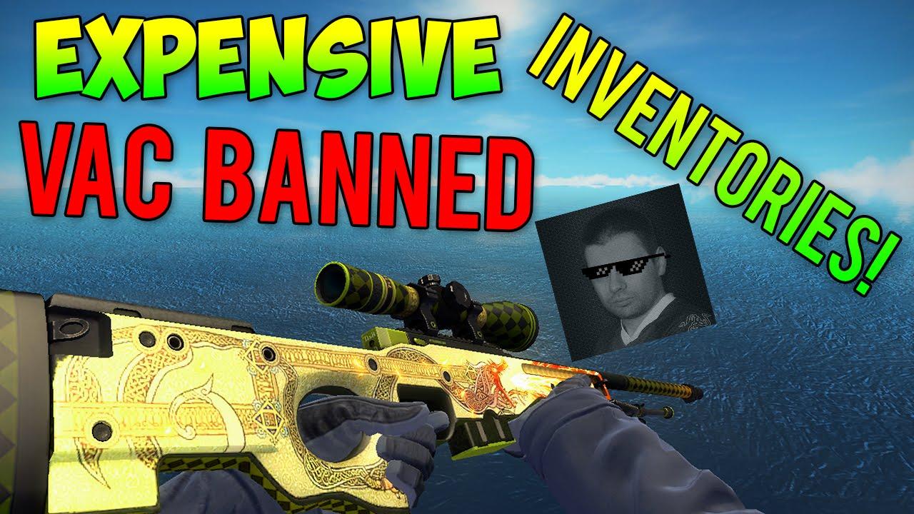 Cs go skins vac ban cs go voice changer glitch