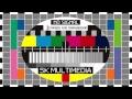 Live Streaming SK GROUP Edisi Paninggila...