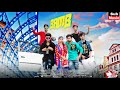 BAMB SUKH-E || Sameer with Twinkle || Su...