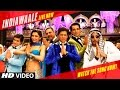 INDIAWAALE | Happy New Year | Official S...
