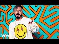 J Balvin, Willy William - Mi Gente (Offi...