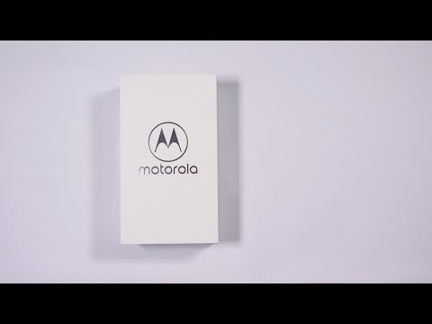 Motorola One Power (P30 Note) Unboxing,System show,Sale US $212.99