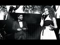 Nuri & Jane Yasin ne ferqi var  106.3 FM...